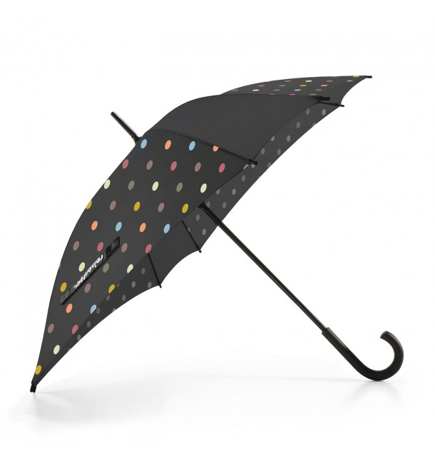 Parapluie Umbrella dots - Reisenthel
