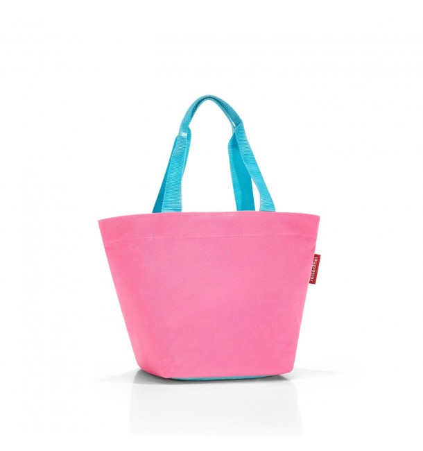 Sac Shopper XS pink - Reisenthel