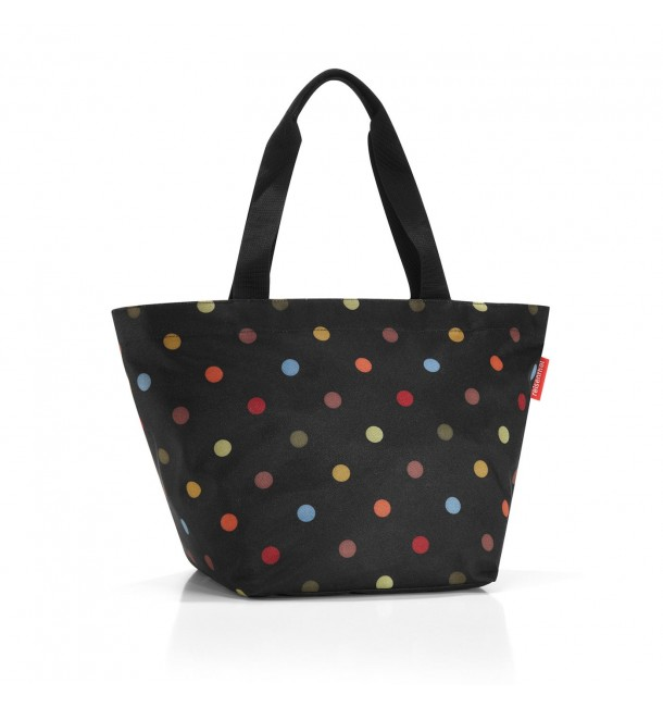 Sac Shopper M dots - Reisenthel