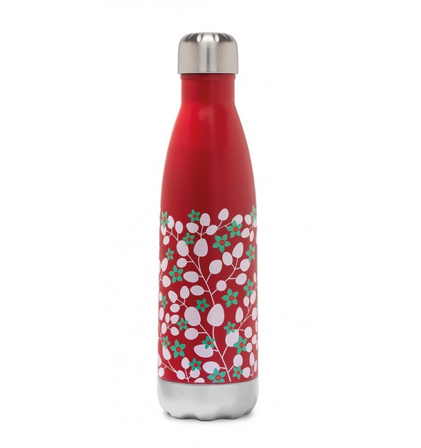 Bouteille isotherme 500ml Primavera - Remember